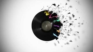 SA House Mix 2016 #1