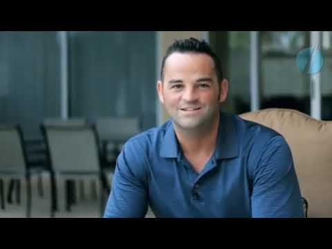 Empower Network Review And Testimonials With David Sharpe
