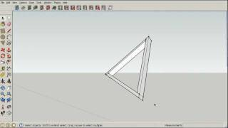 Geodesic Dome Framing Plan Tutorial: 3 Construction