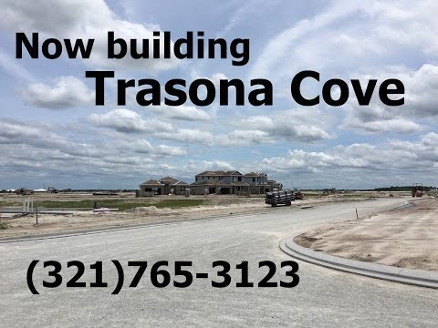 Trasona Viera - Coming soon!