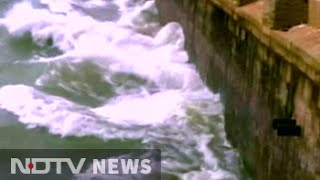 In Cauvery water dispute, Karnataka asked to share less for more days
