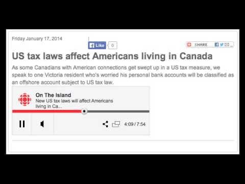 CBC Radio British Columbia - On The Island - Jan 17 2014