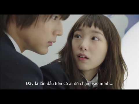 """Trailer """"Kyou no Kira kun vietsub"""""""