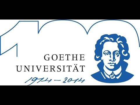Interview with Prof Ivan Dikic, Biochemist, Goethe University of Frankfurt