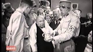 Семья Оппенгейм / The Oppenheim Family (1938) фильм смотреть онлайн