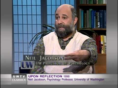 Abusive Relationships (Neil Jacobson)