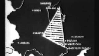 Взятие немцами Кременчуга, Полтавская область 1941 год(для сабов жать на СС внизу справа., 2011-09-21T15:51:59.000Z)