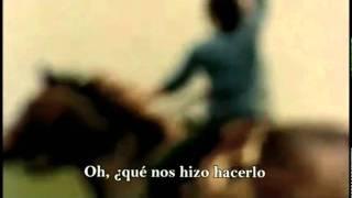 PAUL McCARTNEY - Magic (subtitulos español)