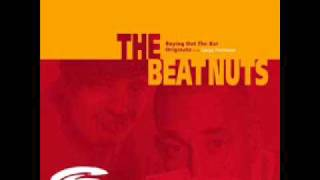 Watch Beatnuts Originate video