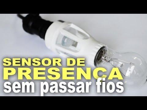sensor-de-presença-sem-passar-fios!-base-e27