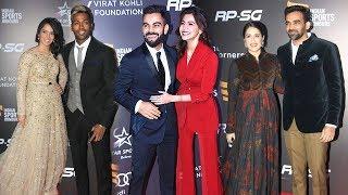 indian cricketers with hot girlfriends wives virat anushka dhoni sakshi zaheer sagarika