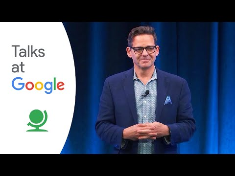 Diderot and the Art of Thinking Freely | Andrew Curran | Talks at Google