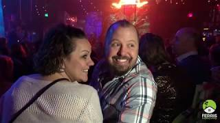 FPG 2019 Vegas Trip!