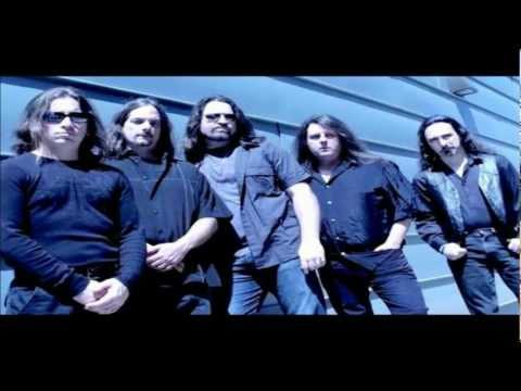 Symphony X- Of Sins And Shadows (Subtitulada Español)
