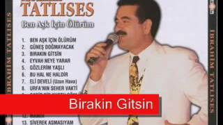 ibrahim-tatlises-birakin-gitsin-100-damar-arabesk