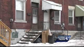 Lawenceville man pleads guilty to child rape and revenge porn