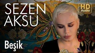 Sezen Aksu - Beşik (Official Audio)