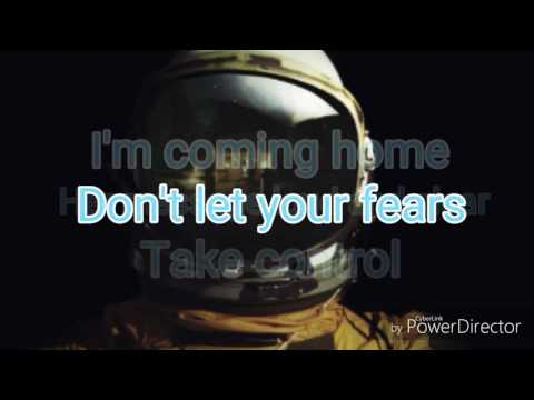 Coming Home - Falling In Reverse Lyrics
