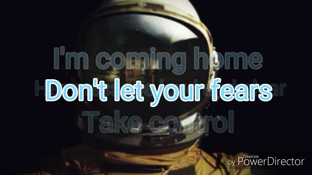 Emo Wallpaper Quotes Coming Home Falling In Reverse Lyrics Youtube
