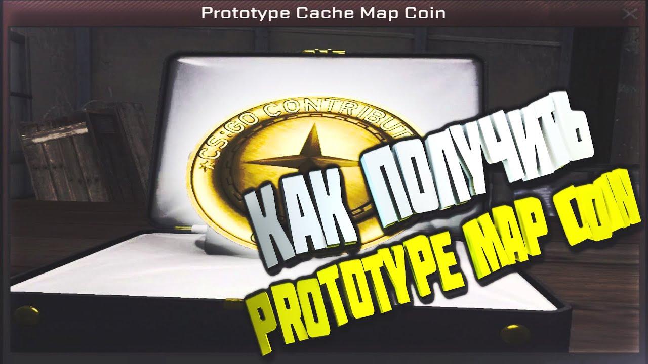 Cs go coin maps - Aidcoin ico icoca working