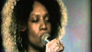 Cassius - Toop Toop - Live At Trabendo