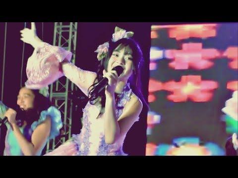 JKT48 - Namida Surprise #6thBirthdayPartyJKT48