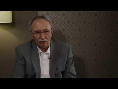 Entrevista Ing. Guillermo Fernández - FUMEC