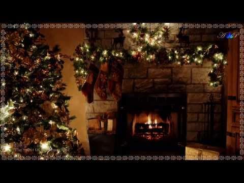 ✿ ♡ ✿ ENYA - The Spirit Of Christmas Past