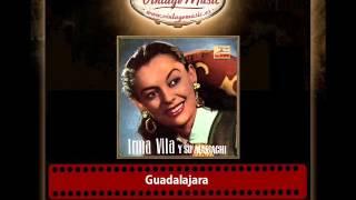 Irma Vila – Guadalajara