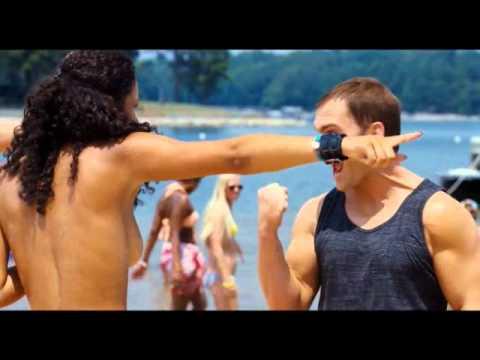 Download American Pie - Das Klassentreffen | Deutscher Trailer ♥