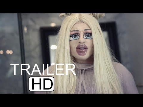 CHLOE Trailer (2019) Horror Movie (Julien Solomita & Jenna Marbles Edit)