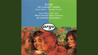 Elgar: The Wand of Youth, Suite No.1 Op.1a - 1. Overture