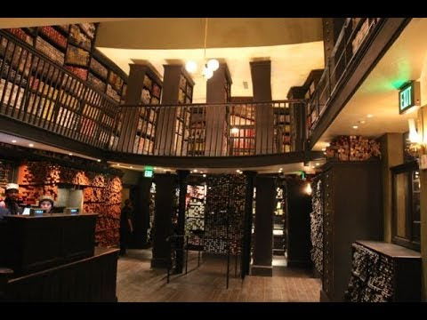 diagon alley ollivanders wand shop show youtube. Black Bedroom Furniture Sets. Home Design Ideas