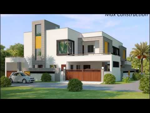 Best Builders In Chennai Review| Max Construction