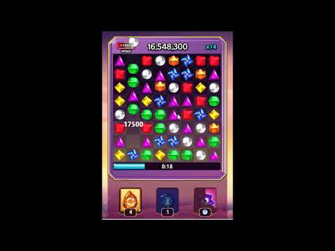 62959250 - Bejeweled Blitz (Starshooter) [+Encore]