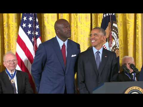 michael-jordan-receives-the-presidential-medal-of-freedom