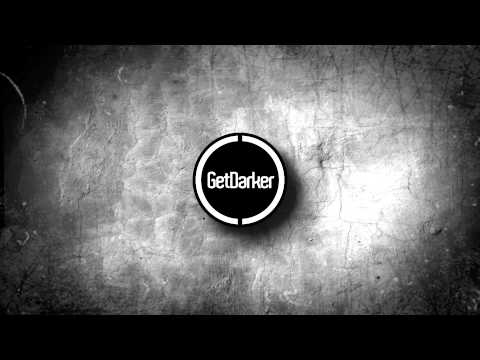 Starkey - Evolution [Alpha Pup] - GetDarker Exclusive