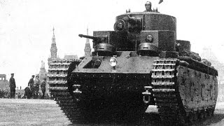 Парад 7 ноября 1937 года в Москве / Parade of November 7, 1937 in Moscow