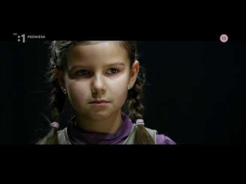 STV HD Miluj ma alebo odíď 2016 01 09 22 45 from YouTube · Duration:  1 hour 24 minutes 3 seconds