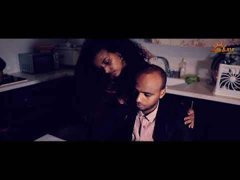 CHURA BAND - Samuel Meles | ንዓ ንተዓረቕ | Eritrean Music 2019 (Official Video)