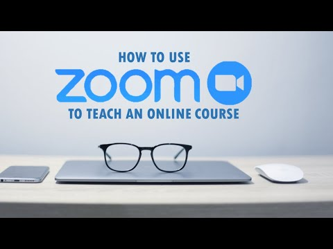 how-to-teach-an-online-lesson-with-zoom