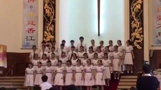 Publication Date: 2016-04-19 | Video Title: MCKLN-2015-CLASS SINGING COMPE
