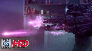 "CGI & VFX Breakdowns: ""ASUS Zenbook 3 & ASUS Transformer 3"" - by Nawadoln Siributr"