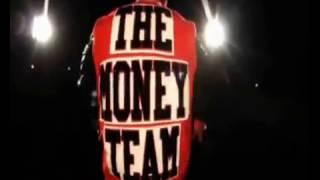 50 Cent - Shooting Guns ft. Kidd Kidd (Official Music Video) [Explicit TV Version]