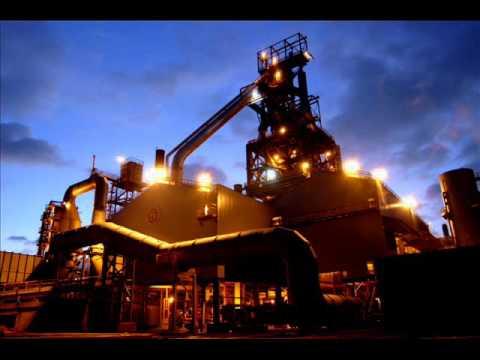 Bijnaur Industries Area - Industries in Bijnor City, List of Industries in Bijnor