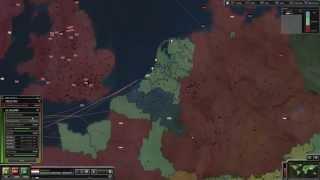 Let's Play Superpower 2 - A Communist Netherlands