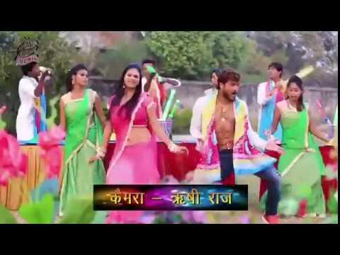 देवरा हमार बच्चा बा सबसे हिट गाना Khesari Lal Yadav का 2018 का- Latest Bhojpuri Holi SOng