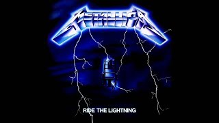 Metallica - Fade to Black (Intro Extended Version)