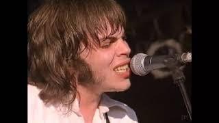 Supergrass Live Glastonbury 1995 HD transfer
