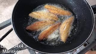 filete-de-sierra-frito-claro-echo-por-el-marisquero